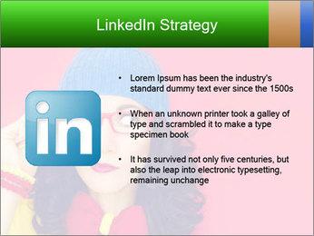 0000083306 PowerPoint Templates - Slide 12