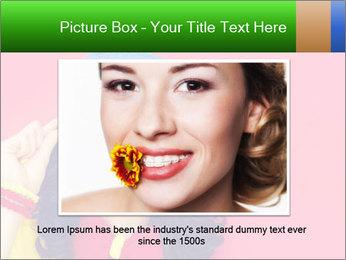 0000083306 PowerPoint Templates - Slide 15