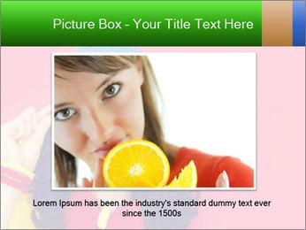 0000083306 PowerPoint Templates - Slide 16