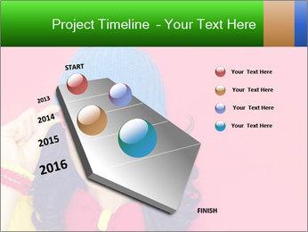 0000083306 PowerPoint Templates - Slide 26