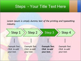 0000083306 PowerPoint Templates - Slide 4