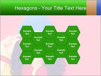 0000083306 PowerPoint Templates - Slide 44