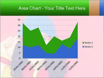 0000083306 PowerPoint Templates - Slide 53