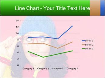 0000083306 PowerPoint Templates - Slide 54