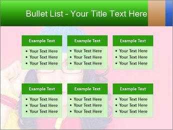 0000083306 PowerPoint Templates - Slide 56