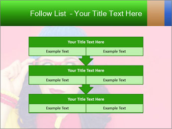 0000083306 PowerPoint Templates - Slide 60