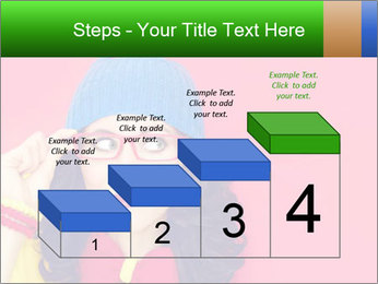0000083306 PowerPoint Templates - Slide 64