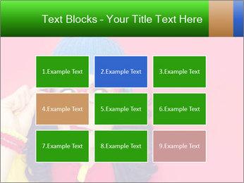 0000083306 PowerPoint Templates - Slide 68