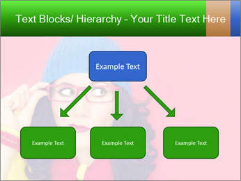 0000083306 PowerPoint Templates - Slide 69