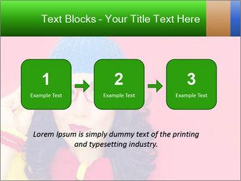 0000083306 PowerPoint Templates - Slide 71
