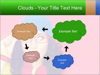 0000083306 PowerPoint Templates - Slide 72