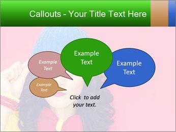 0000083306 PowerPoint Templates - Slide 73