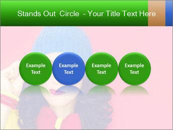 0000083306 PowerPoint Templates - Slide 76