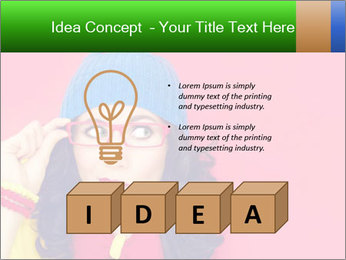 0000083306 PowerPoint Template - Slide 80