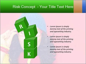0000083306 PowerPoint Templates - Slide 81
