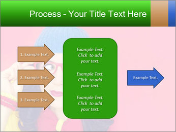 0000083306 PowerPoint Template - Slide 85