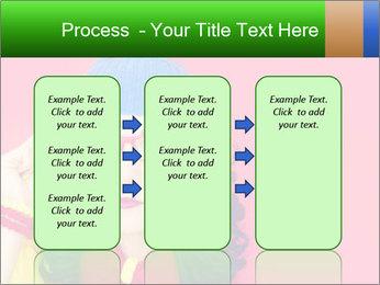 0000083306 PowerPoint Templates - Slide 86