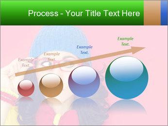 0000083306 PowerPoint Templates - Slide 87