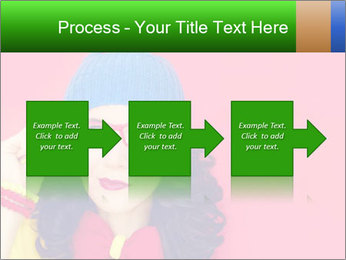 0000083306 PowerPoint Template - Slide 88