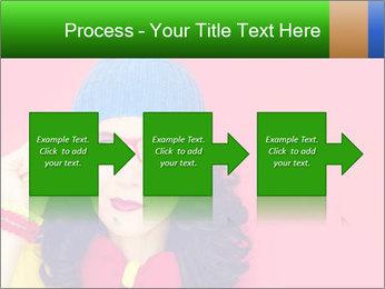 0000083306 PowerPoint Templates - Slide 88