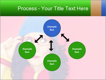 0000083306 PowerPoint Templates - Slide 91