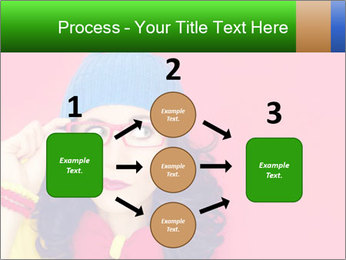 0000083306 PowerPoint Templates - Slide 92