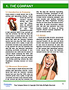 0000083306 Word Template - Page 3