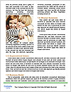 0000083306 Word Template - Page 4