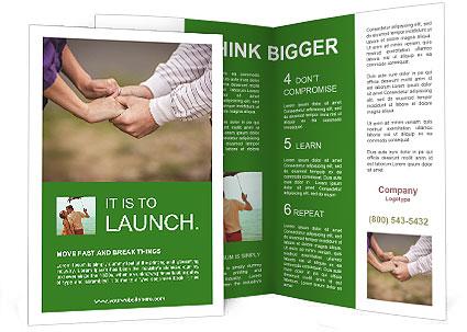 0000083307 Brochure Template