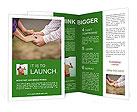 0000083307 Brochure Templates