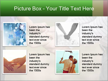0000083307 PowerPoint Template - Slide 14