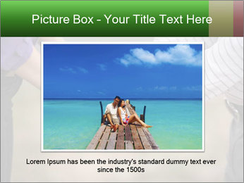 0000083307 PowerPoint Template - Slide 15