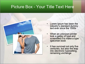 0000083307 PowerPoint Template - Slide 20
