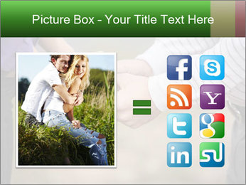 0000083307 PowerPoint Template - Slide 21