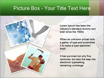 0000083307 PowerPoint Template - Slide 23