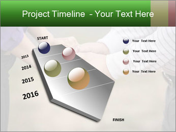 0000083307 PowerPoint Template - Slide 26