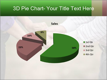 0000083307 PowerPoint Template - Slide 35