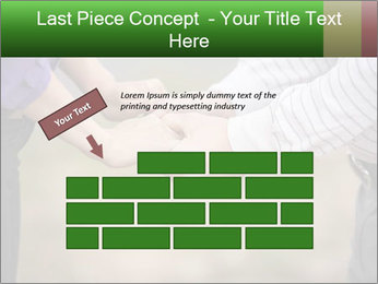 0000083307 PowerPoint Template - Slide 46