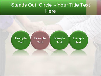 0000083307 PowerPoint Template - Slide 76