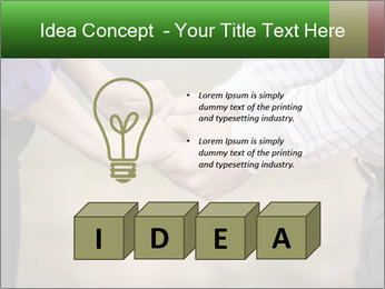 0000083307 PowerPoint Template - Slide 80
