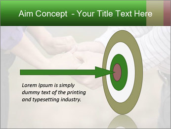 0000083307 PowerPoint Template - Slide 83
