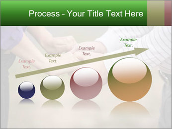 0000083307 PowerPoint Template - Slide 87