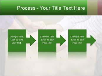 0000083307 PowerPoint Template - Slide 88