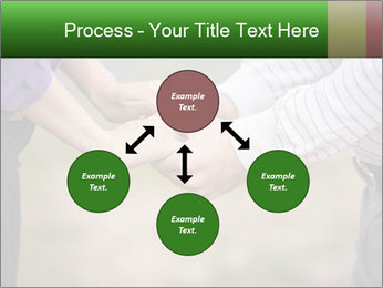 0000083307 PowerPoint Template - Slide 91