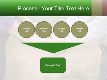 0000083307 PowerPoint Template - Slide 93