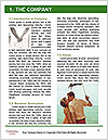 0000083307 Word Templates - Page 3