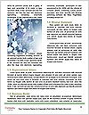 0000083307 Word Templates - Page 4
