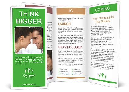 0000083308 Brochure Template