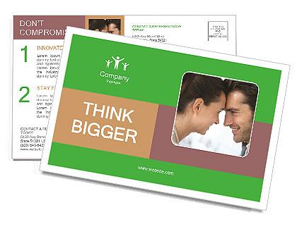 0000083308 Postcard Template
