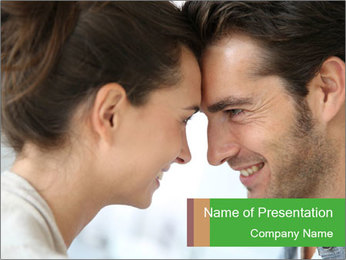 0000083308 PowerPoint Template